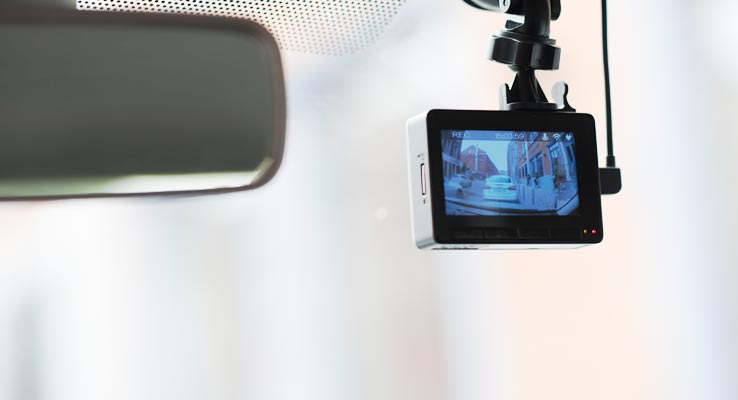 How To Find A Good Dashboard Camera