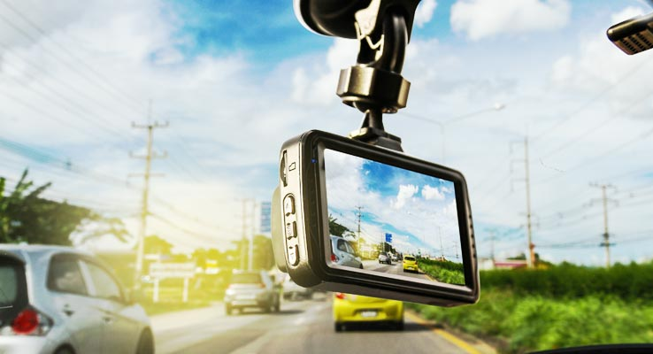 The Important Thing To Consider Before You Buy A Dashcam