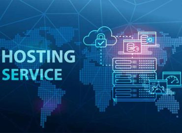 How to choose a hosting server