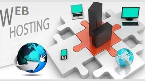 Importance Of Web Hosting Service