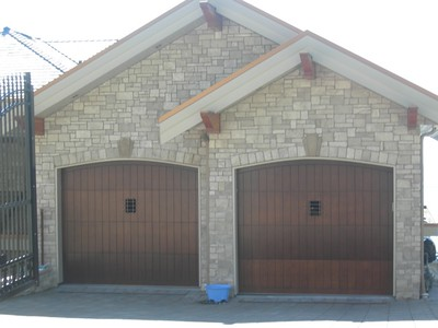 What Size Garage Opener Do I Need