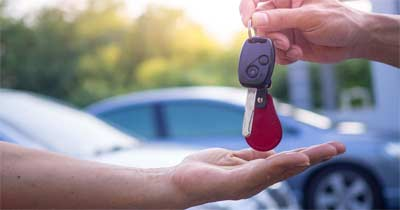 Factor affecting car key replacement costs
