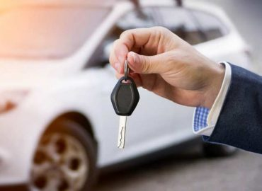 How Much will a Replacement Car key Cost