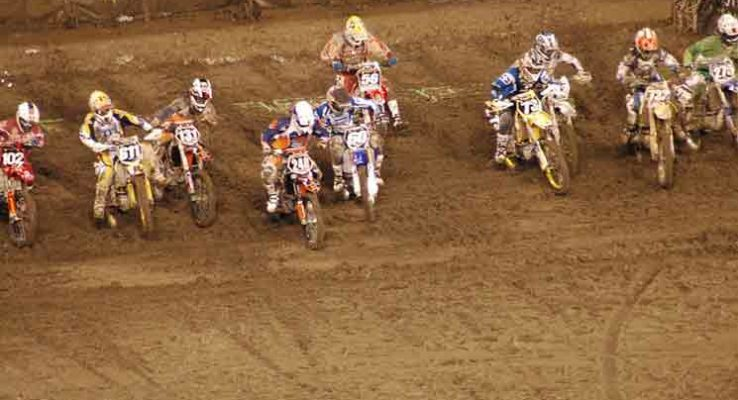 supercross 2021 live stream