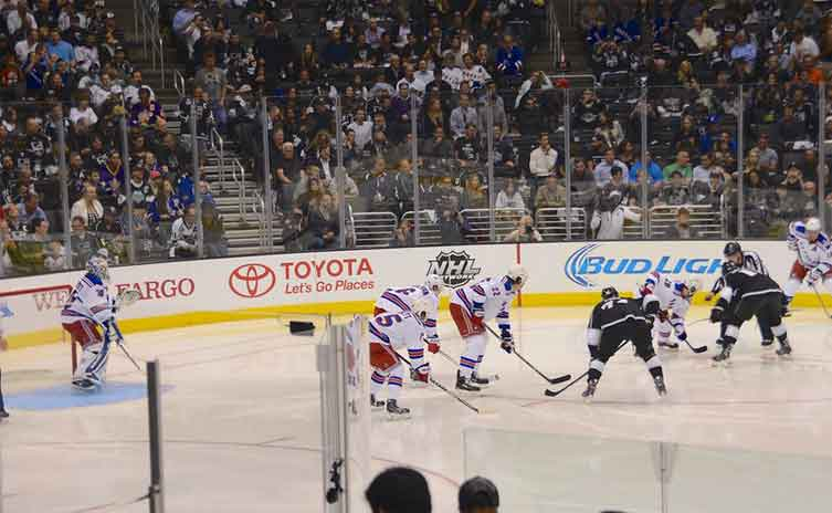 How to Watch the Stanley Cup Finals Live Stream Online