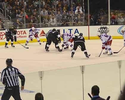 Watch Stanley Cup Finals Online Streaming