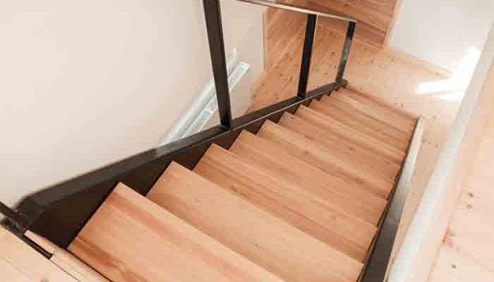 How-Do-You-Secure-Stair-Treads