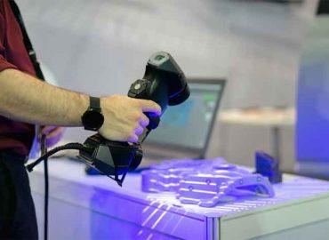 An-Explanation-of-3D-Laser-Scanning